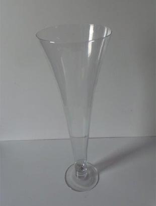 trumpet-vase.jpg