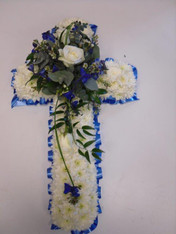 Crosses - Style 1