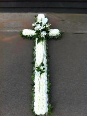 Crosses - Style 5