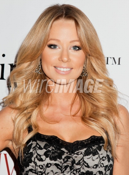 rachel-bernstein-attends-the-viva-glam-wireimage.jpg