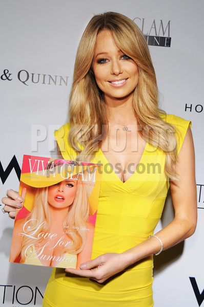 rachel-bernstein-viva-glam-magazine-summer-2013-issue-launch-party-at-the-w-hollywood-on-august-25-2013-2.jpg