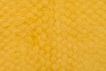 Arapaima Skin Matte Yellow