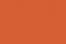 Weinheimer Calf Skin Odessa Orange