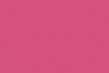 Weinheimer Calf Skin Odessa Pink