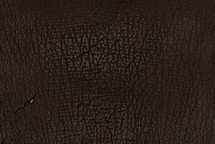 Shark Skin Matte Brown - Low Grade