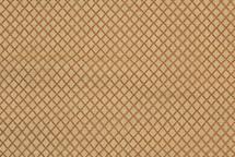 Horse Hair Fabric Brown Beige