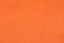 Deer Skin Orange