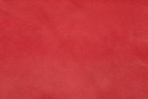 Deer Skin Red
