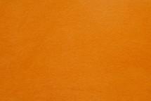 Haircalf Skin Orange
