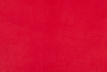 Lamb Skin Red