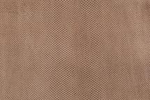 Karung Snake Skin Glazed Khaki