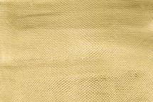 Karung Snake Skin Gold Brown