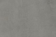 Karung Snake Skin Light Grey