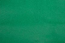 Shark Skin Matte Emerald