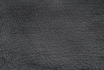 Shark Skin Matte Black