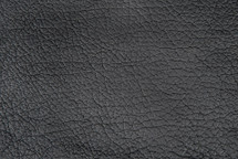 Shark Skin Matte Black - XL