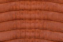 Caiman Tail Matte Terracotta