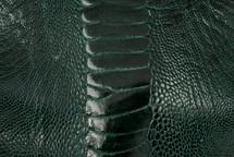 Ostrich Leg Glazed Cyprus