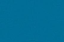 Lamb Skin Turquoise