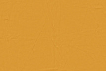 Lamb Skin Yellow