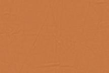 Lamb Skin Tangerine