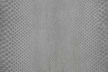 Python Skin FC Suede Grey
