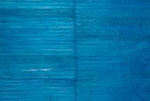 Eel Skin Panel Matte Sky