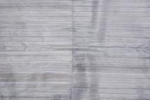 Eel Skin Panel Matte Lavender