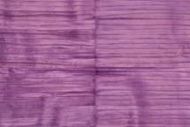 Eel Skin Panel Matte Lilac