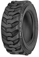 10x16.5 10 PLY OTR SKS SERIES 2000 TIRE