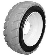 240/55D17.5 LIGHTNING NON MARKING TIRE