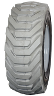 385/65X22.5 OTR GREY NON MARKING TIRE