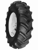 11.2X38 6PLY RAINMAX TIRE