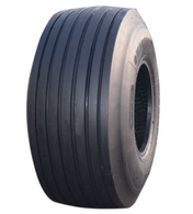 12.5L-15 12PLY RIB IMPLEMENT 1 TIRE