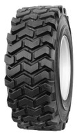 12X16.5 12PLY WEARMASTER TIRE