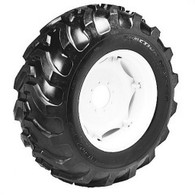 31X15.5-15 TRACTION MASTER TIRE