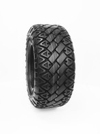 25X10.00-12 OTR 350 SUPER MAG ATV UTV 6 PLY TIRE - FREE SHIPPING