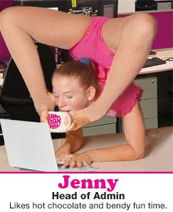 jenny.jpg
