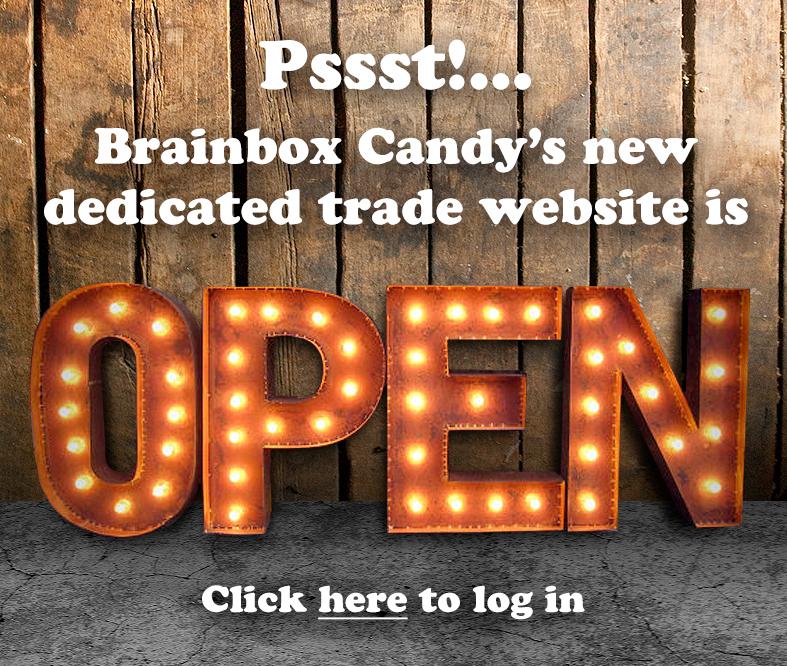 trade-site-open.jpg