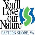 Eastern Shore of VA Tourism
