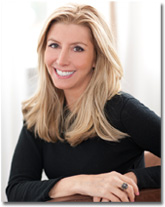 Sara Blakely, SPANX Founder