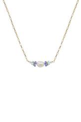 Kilmarnock Necklace