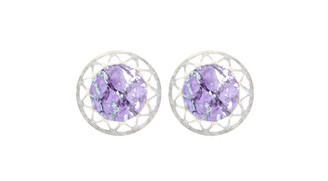 Prince Edward Earrings