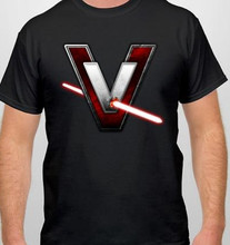 VV TEE's