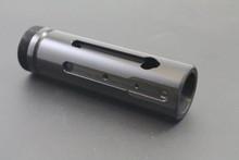 """1"""" bore Graflex 2.0 adapter"""