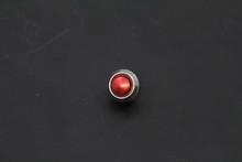 Graflex 2.0 Redbutton (ESB style) Thumbscrew