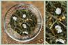 Genmaicha Green Tea
