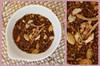 Caramel Pumpkin Spice Rooibos Tea