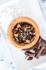 Coconut Truffle Black Tea