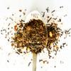 Vanilla Cinnamon Chai Black Tea